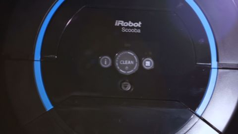 orig devices irobot scooba_00000225.jpg