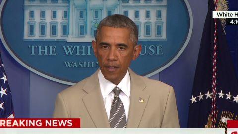lead sot obama iraq strikes on isis_00003628.jpg