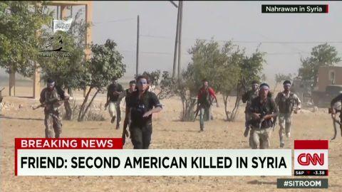 tsr dnt todd alleged american killed syria_00002616.jpg
