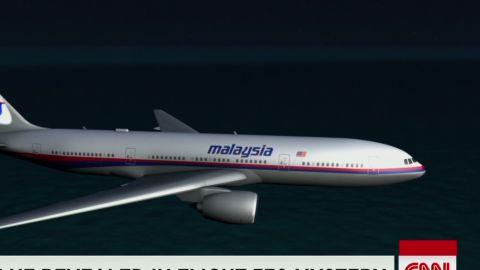 dnt marsh mh370 new clue_00013905.jpg