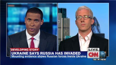 exp russia ukraine alleged invasion _00002001.jpg