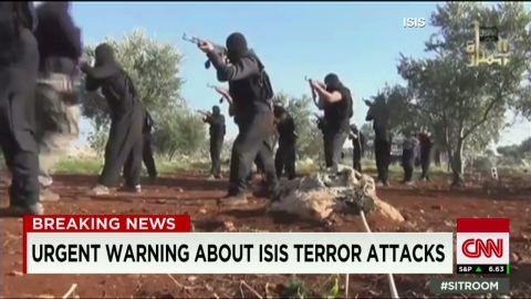 tsr dnt acosta warning isis terror attacks_00000618.jpg