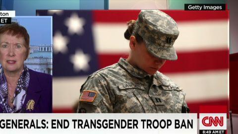 newday intv pollock transgender in the military_00014014.jpg