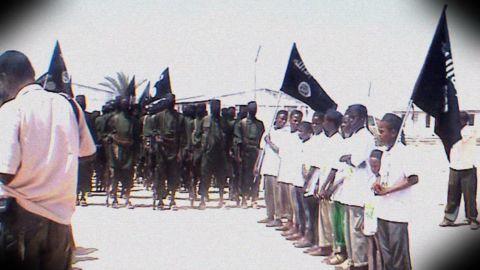 pkg combating radicalization_00003316.jpg