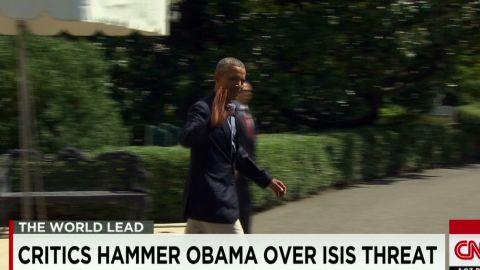 lead dnt acosta isis obama presure_00000115.jpg