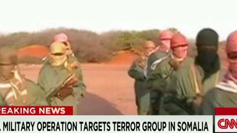 newday Labott U.S. Somalia operation_00000930.jpg