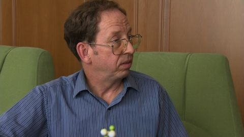 """One of three Americans detained in North Korea, Jeffrey Edward Fowle was released and sent home, a State Department official told CNN in October 2014. Fowle was accused of leaving a Bible in a hotel where he was staying. North Korea announced Fowle's detention in June of that year, saying he had violated the law by acting """"contrary to the purpose of tourism."""" Fowle told CNN: """"I've admitted my guilt to the government and signed a statement to that effect and requested forgiveness from the people and the government of the DPRK."""""""