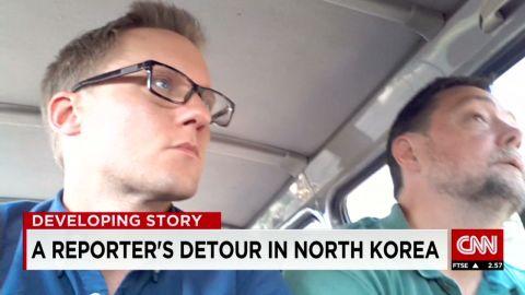 pkg ripley north korea behind scenes_00001009.jpg