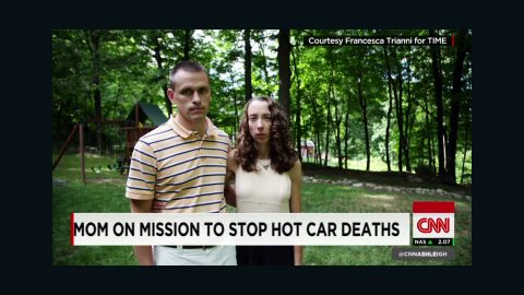 exp Mom's fight to end hot car deaths_00002001.jpg