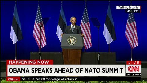 sot obama ukraine whats at stake_00002916.jpg