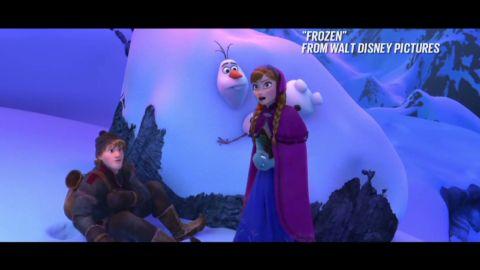 Frozen makes a return_00001711.jpg