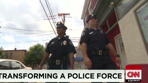 ac pkg feyerick camden police tactics_00005311.jpg