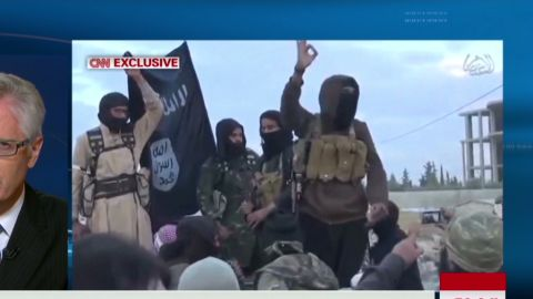 ac foreman on isis fighters_00012502.jpg