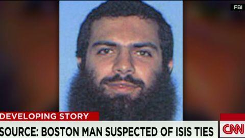 tsr dnt feyerick ISIS social media guru _00002819.jpg