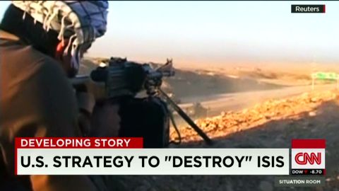 tsr dnt starr how to destroy isis_00000701.jpg