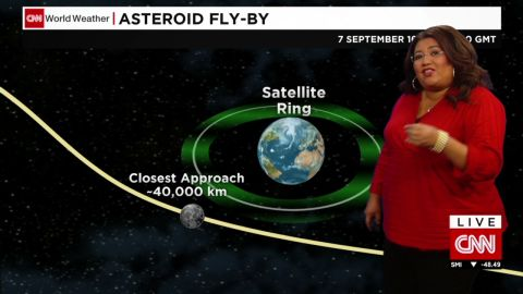 sot ramos asteroid close to earth_00001115.jpg