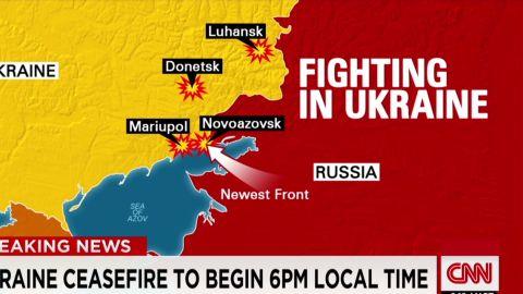nr sayah ukraine russia ceasefire reached _00022007.jpg