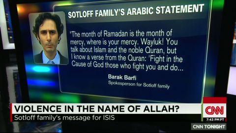 ctn islam debate 2_00005610.jpg