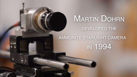 spc art of movement ammonite starlight_00013316.jpg