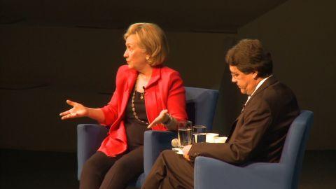 exp Clinton 2016 decision_00002001.jpg