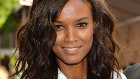 Ethiopian-born fashion model Liya Kebede is more than just a pretty face. She launched her own fashion label, Lemlem, in 2007. Her designs are influenced by her heritage and are made from fabrics handwoven in Ethiopia.
