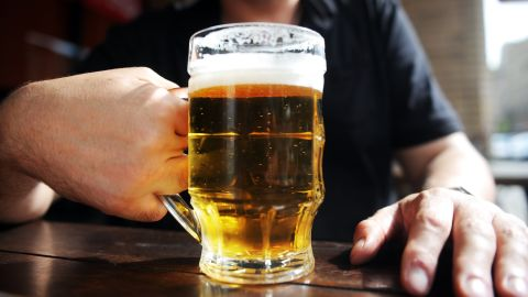 Alcoholism is also being targeted by researchers at the University of New Mexico, and early studies have seen an improved level of treatment in people who received psilocybin alongside counseling compared with those who received only counseling.