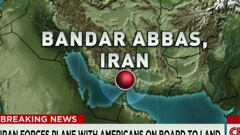 lead labott charter lands in iran_00002414.jpg