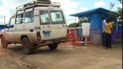 pkg vassileva congo ebola containment_00004902.jpg