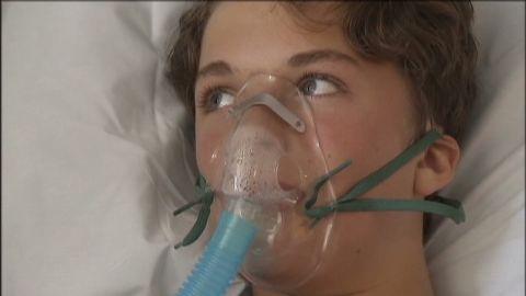 dnt denver respiratory illness_00010301.jpg