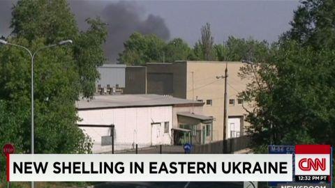 nr sayah will ukraine ceasefire hold_00002806.jpg