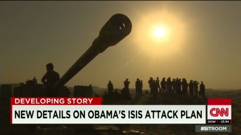tsr dnt sciutto obama outlines isis threat _00003208.jpg