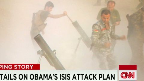 tsr dnt sciutto obama outlines isis threat _00002527.jpg