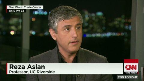 cnn tonight isis reza aslan _00001102.jpg