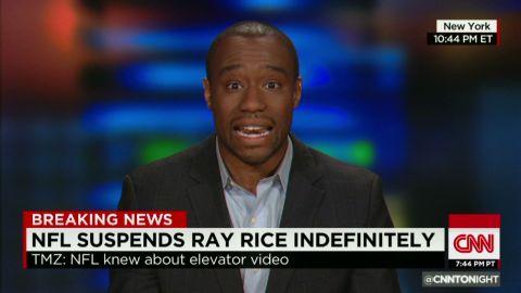cnn tonight mlh roger goodell_00031906.jpg