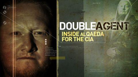 Double Agent Inside al Qaeda for the CIA_00012006.jpg