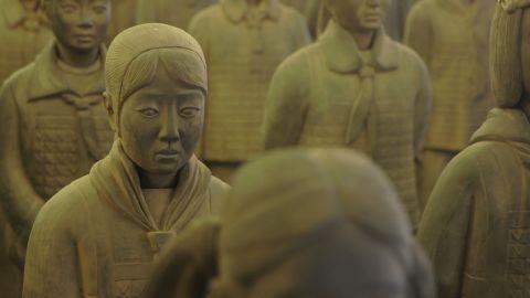 China's Terracotta Daughters_00001506.jpg