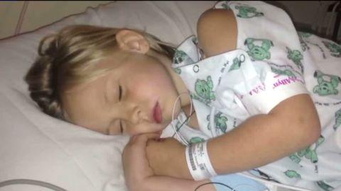 dnt e.coli death child friend sick turkey sandwich KPTV_00004418.jpg