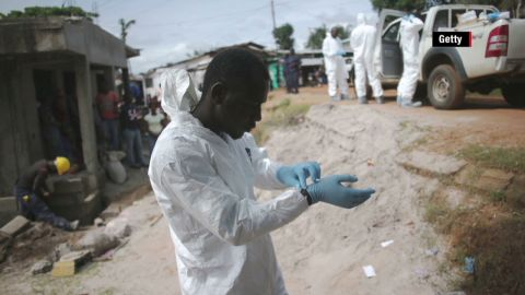 ebola outbreak contact tracing breakdown orig mg_00013517.jpg