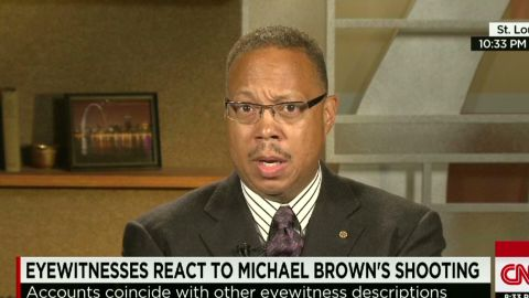 cnn tonight brown lawyer new video reaction _00005723.jpg