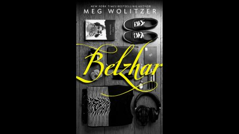 """Celebrated author Meg Wolitzer makes her young adult debut with """"Belzhar."""" After her boyfriend's death, Jam Gallahue is sent to a boarding school for fragile teens. But one class offers Jam and her classmates a chance to slip into an alternate reality. Readers will enjoy the allusions to Sylvia Plath's """"The Bell Jar."""" Kirkus Reviews calls it """"an enticing blend of tragedy, poetry, surrealism and redemption."""""""