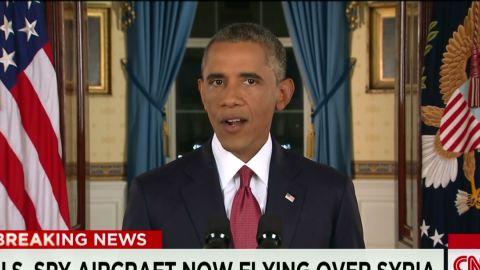 tsr dnt todd yemen success obama comments_00000902.jpg