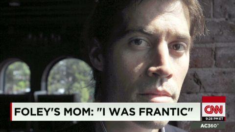 ac intv james foleys mother speaks out part 2_00032227.jpg