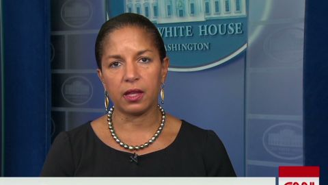 ac white house on diane foley intv_00005807.jpg