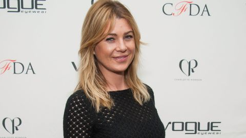 """""""Grey's Anatomy"""" actress Ellen Pompeo surprised fans on September 10 when she said that she's thinking about quitting acting once """"Grey's"""" is over. """"I definitely feel myself transitioning,"""" she said during <a href=""""http://www.buzzfeed.com/jarettwieselman/ellen-pompeo-doesnt-see-herself-acting-after-greys-anatomy?bftw&utm_term=4ldqpfp#3tks88l"""" target=""""_blank"""" target=""""_blank"""">a BuzzFeed Brews panel</a>, although she was hesitant to make a definitive statement."""