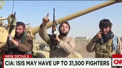 tsr dnt sciutto isis may have tripled in size_00001719.jpg