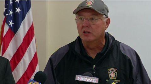 sot noonan pa police barracks shooting_00011718.jpg
