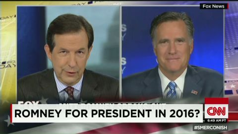 exp smerconish romney for president in 2016_00002001.jpg