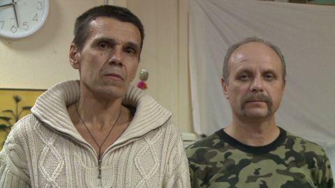 pkg sayah ukraine released rebel soldiers story_00000000.jpg