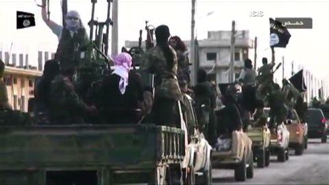 rs_media_ISIS_hyperventilating_00012613.jpg