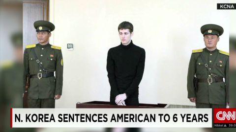 lok hancocks north korea american sentenced_00003024.jpg